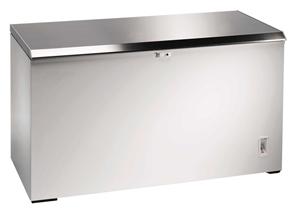 brooklyn commercial refrigeration