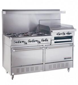 restaurant appliance equipment repair brooklyn